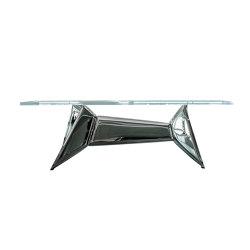 Crystals Table | Dining tables | Zieta