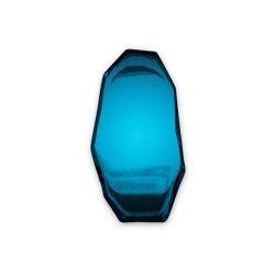Tafla C3 Mirror Gradient Deep Space Blue   Mirrors   Zieta