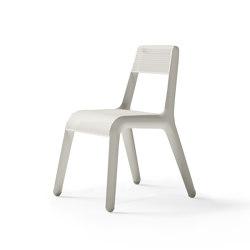 Ultraleggera Chair White   Sedie   Zieta