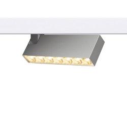 FlatBoxLED fbl-12 | Lighting systems | Mawa Design