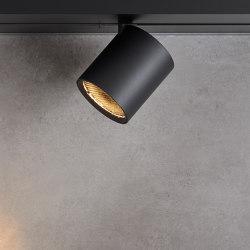 seventies plus 12-d1 | Ceiling lights | Mawa Design