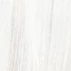 Les Origines de Rex | Origines ombre dorée | Baldosas de cerámica | FLORIM