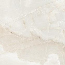 Rêves de Rex | Rêve perle | Carrelage céramique | FLORIM