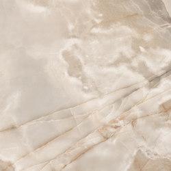 Rêves de Rex | Rêve noisette | Ceramic tiles | FLORIM