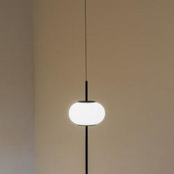 Astros 6935 | Suspensions | Milán Iluminación