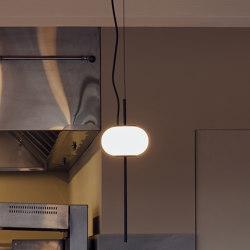 Astros 6936 | Suspensions | Milán Iluminación