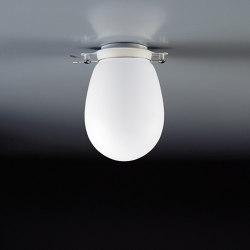 Baño 5857 | Plafonniers | Milán Iluminación