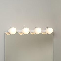 Baño 6875 | Wall lights | Milán Iluminación