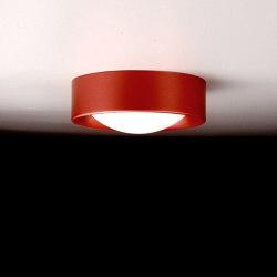 Cilinder 6700-01-02-03 | Plafonniers | Milán Iluminación