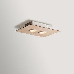 Equal 6708 | Ceiling lights | Milán Iluminación
