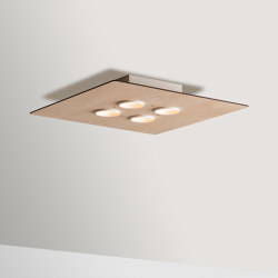 Equal 6710 | Ceiling lights | Milán Iluminación