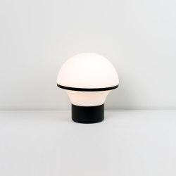 Geyser 6780 | Luminaires de table | Milán Iluminación