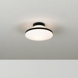 Geyser 6791 | Plafonniers | Milán Iluminación