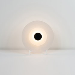 Halos 6781 | Luminaires de table | Milán Iluminación