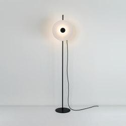 Halos 6782 | Luminaires sur pied | Milán Iluminación