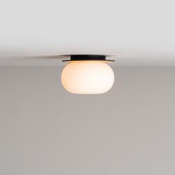 Knock 6712 | Plafonniers | Milán Iluminación