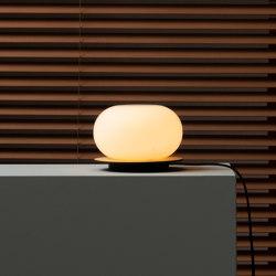 Knock 6715 | Luminaires de table | Milán Iluminación