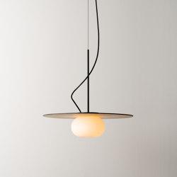 Knock 6716 | Lámparas de suspensión | Milán Iluminación