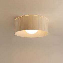 Lap 6719+3719 | Ceiling lights | Milán Iluminación