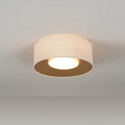 Lid 6906-6907 | Ceiling lights | Milán Iluminación