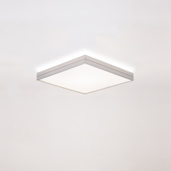 Linea 6910-6499 | Plafonniers | Milán Iluminación