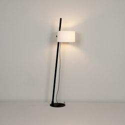 Linood 6901+3901+6902+3902 | Free-standing lights | Milán Iluminación