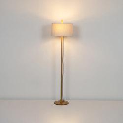 Linood 6903+3903 | Free-standing lights | Milán Iluminación