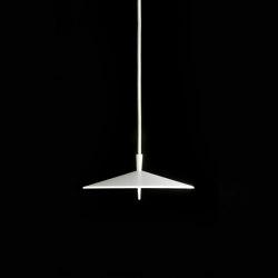 Pla 6913-6914 | Lampade sospensione | Milán Iluminación