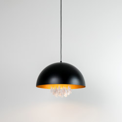 Raindrops 6768 | Lampade sospensione | Milán Iluminación