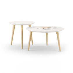 Eneka 02 | Coffee tables | Sokoa