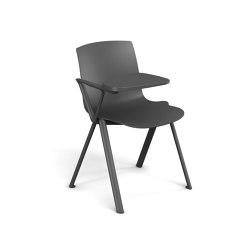 Odei | Chairs | Sokoa
