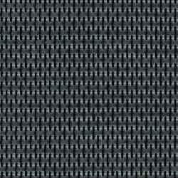Max   003   8007   08   Tejidos tapicerías   Fidivi