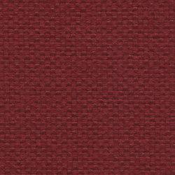 Maya   001   4017   04   Upholstery fabrics   Fidivi