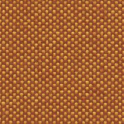 Maya | 007 | 9302 | 03 | Tejidos tapicerías | Fidivi