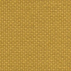 Maya | 009 | 9309 | 03 | Tejidos tapicerías | Fidivi