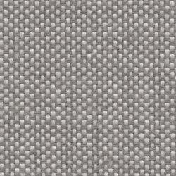 Maya   012   9211   012   Upholstery fabrics   Fidivi