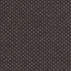 Maya | 017 | 9222 | 02 | Tejidos tapicerías | Fidivi
