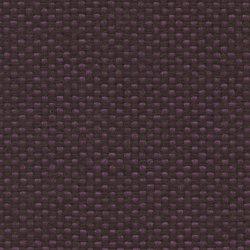 Maya | 019 | 9502 | 05 | Tejidos tapicerías | Fidivi