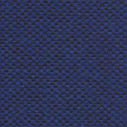 Maya | 022 | 9604 | 06 | Upholstery fabrics | Fidivi