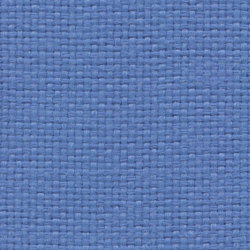 Maya | 026 | 6006 | 06 | Möbelbezugstoffe | Fidivi