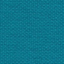 Maya | 028 | 6091 | 06 | Tejidos tapicerías | Fidivi