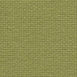 Maya | 032 | 7009 | 07 | Tejidos tapicerías | Fidivi
