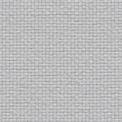 Maya   037   8001   08   Möbelbezugstoffe   Fidivi