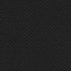Maya | 043 | 8033 | 08 | Upholstery fabrics | Fidivi
