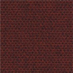 Mini | 001 | 4503 | 04 | Tejidos tapicerías | Fidivi