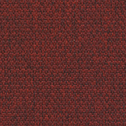 Mini | 002 | 4506 | 04 | Upholstery fabrics | Fidivi
