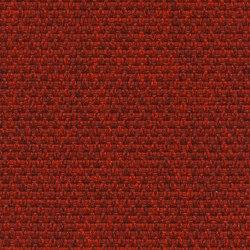 Mini | 003 | 4528 | 04 | Upholstery fabrics | Fidivi