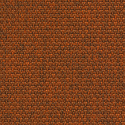 Mini | 004 | 4530 | 04 | Upholstery fabrics | Fidivi