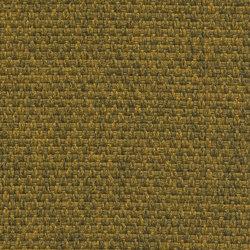 Mini | 005 | 3581 | 03 | Upholstery fabrics | Fidivi