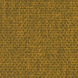 Mini | 006 | 3508 | 03 | Upholstery fabrics | Fidivi